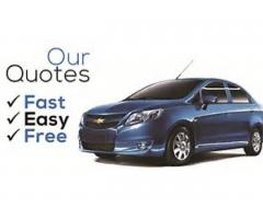 Дешевое авто страхование ( Car insurance )!