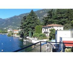 Вилла в городе Ленно (Италия) на озере Комо - Image 5