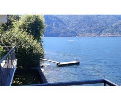 Вилла в городе Ленно (Италия) на озере Комо - Image 6