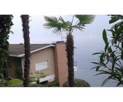Вилла в городе Ленно (Италия) на озере Комо - Image 8