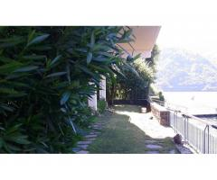 Вилла в городе Ленно (Италия) на озере Комо - Image 9