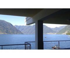 Вилла в городе Ленно (Италия) на озере Комо - Image 10