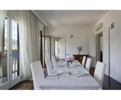 Апартаменты в старинном особняке в историческом центре города Комо (Италия) - Image 4