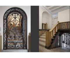 Апартаменты в старинном особняке в историческом центре города Комо (Италия) - Image 8