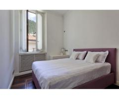 Апартаменты в старинном особняке в историческом центре города Комо (Италия) - Image 11