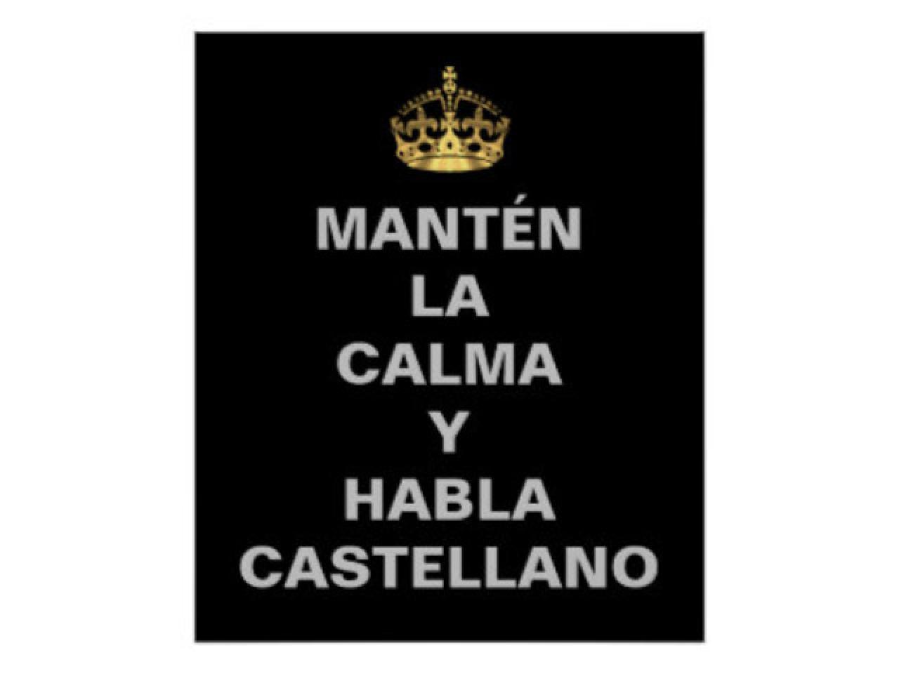 ¡Hola, amigos! Частные уроки испанского языка в Лондоне для всех уровней, 35£ в час - 1