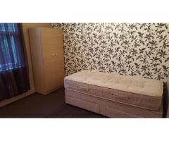 Сдается большая комната для одного человека в районе Newbury Park - Image 1
