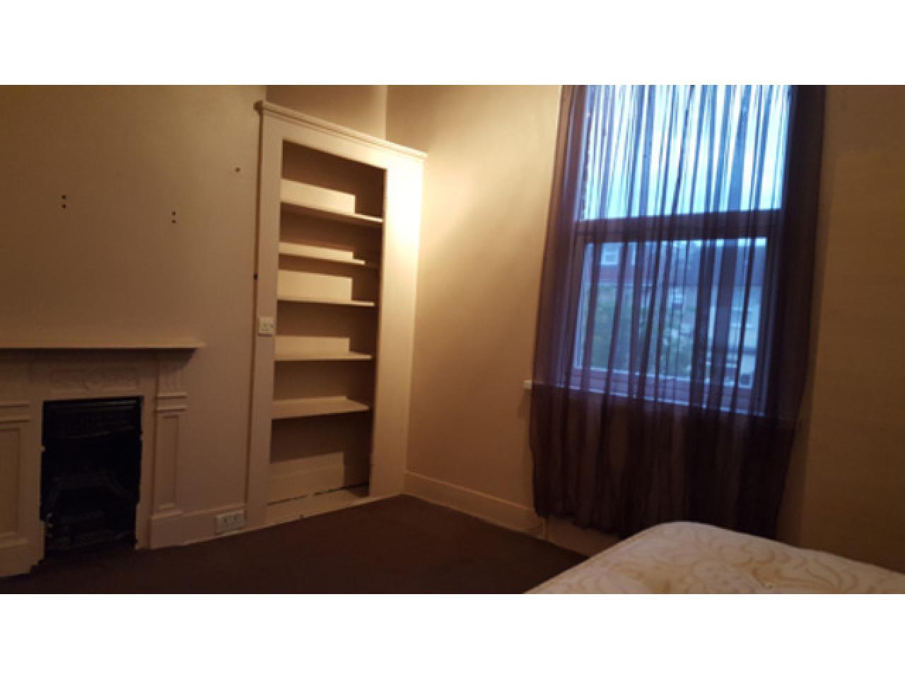 Сдается большая комната для одного человека в районе Newbury Park - 2