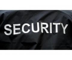 Security Company требуются мужчины и женщины на работу охранником,обучаем,помогаем получить лицензию - Image 1