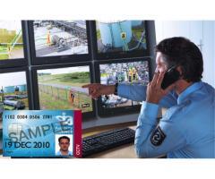 Security Company требуются мужчины и женщины на работу охранником,обучаем,помогаем получить лицензию - Image 3