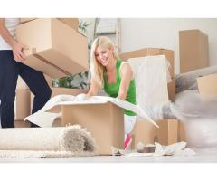 Removal and delivery service in UK! - Image 2
