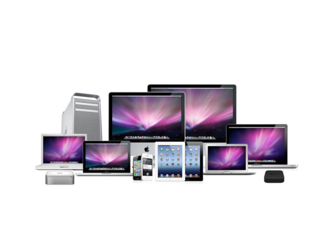 Ремонт, разблокировка компьютеров, телефонов, ноутбуков, лаптопов, телевизоров и др. электроники - 6