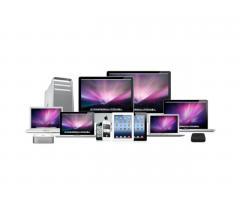 Ремонт, разблокировка компьютеров, телефонов, ноутбуков, лаптопов, телевизоров и др. электроники - Image 6
