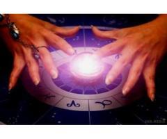 Магические услуги в США