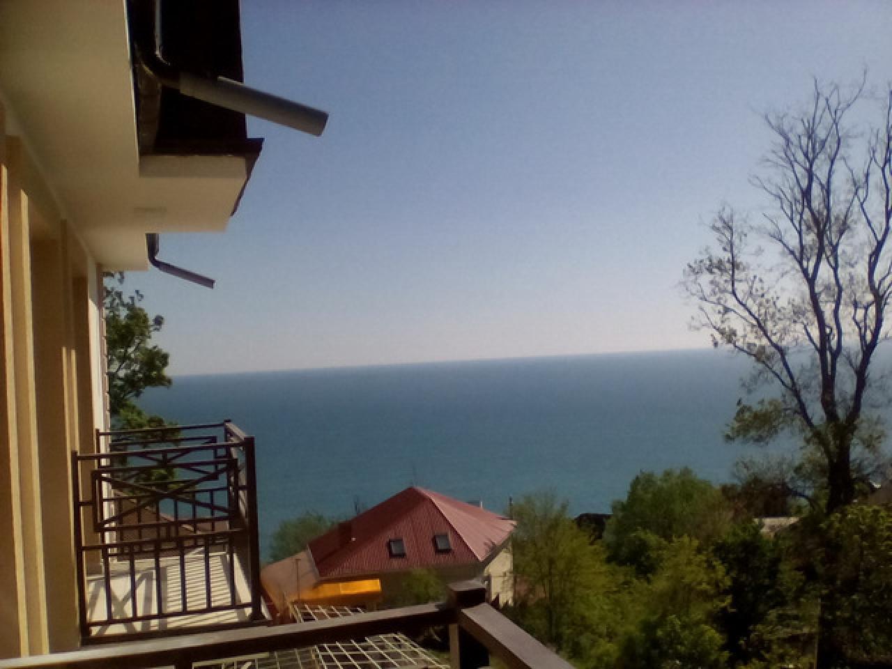 30 квадратных метра у моря в Олимпийском городе Сочи - 2