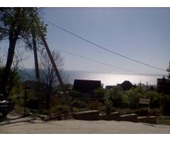 30 квадратных метра у моря в Олимпийском городе Сочи - Image 9
