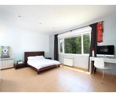 Сдаю в аренду Виллу в Испании в Пуэрто-Алкудия, Майорке - Image 4
