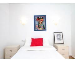 Сдаю в аренду Виллу в Испании в Пуэрто-Алкудия, Майорке - Image 5