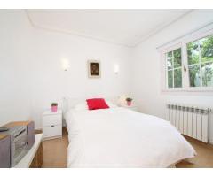 Сдаю в аренду Виллу в Испании в Пуэрто-Алкудия, Майорке - Image 6