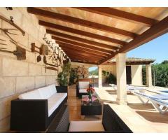 Сдаю в аренду Виллу в Испании , Майорка - Image 5