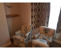 Сдаём комнаты в аренду / Rooms for rent - Image 2