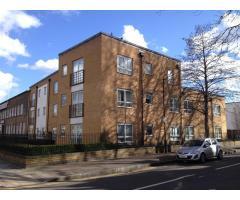 Аренда квартиры в Восточном Лондоне