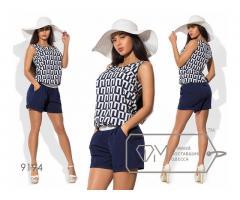 Стильная женская одежда с доставкой по Европе - Image 8