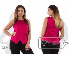 Стильная женская одежда с доставкой по Европе - Image 9