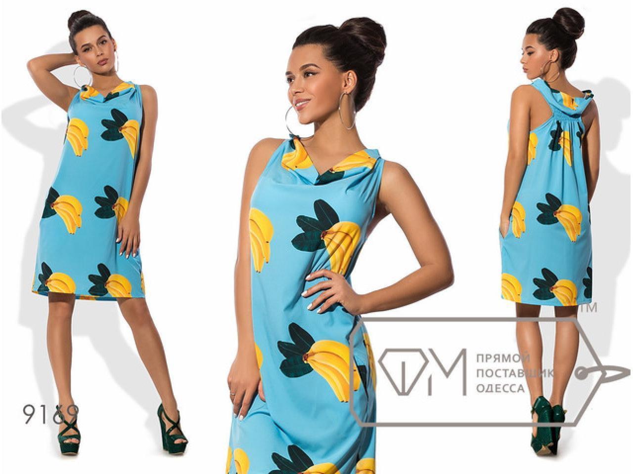 Стильная женская одежда с доставкой по Европе - 11