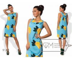 Стильная женская одежда с доставкой по Европе - Image 11