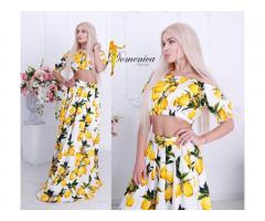 Стильная женская одежда с доставкой по Европе - Image 12