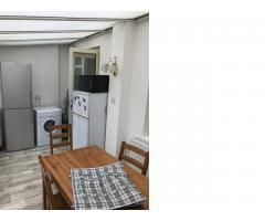 Сдаю double комнатy в Hainault  station central line, - Image 4