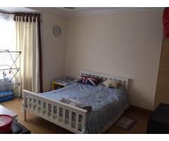 Cдаю double  комнатy хорошем доме в Ilford - Seven Kings station, - Image 1