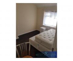 Сдаём комнаты в аренду / Rooms for rent - Image 6