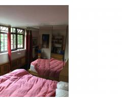 Double room на Canning Town - Image 1