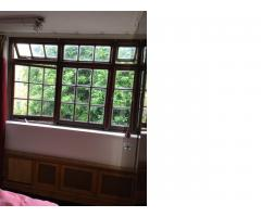 Double room на Canning Town - Image 2