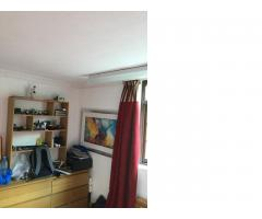 Double room на Canning Town - Image 3