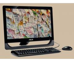 Создание сайтов , дизайн плакатов и банеров , по приемлимым ценам.