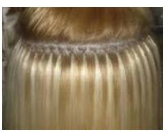 Mobile Hair Extensions Technician - Image 2