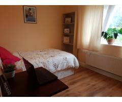 Сдаю дабл комнату цена 140£. - Image 1