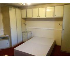 Single room SE London