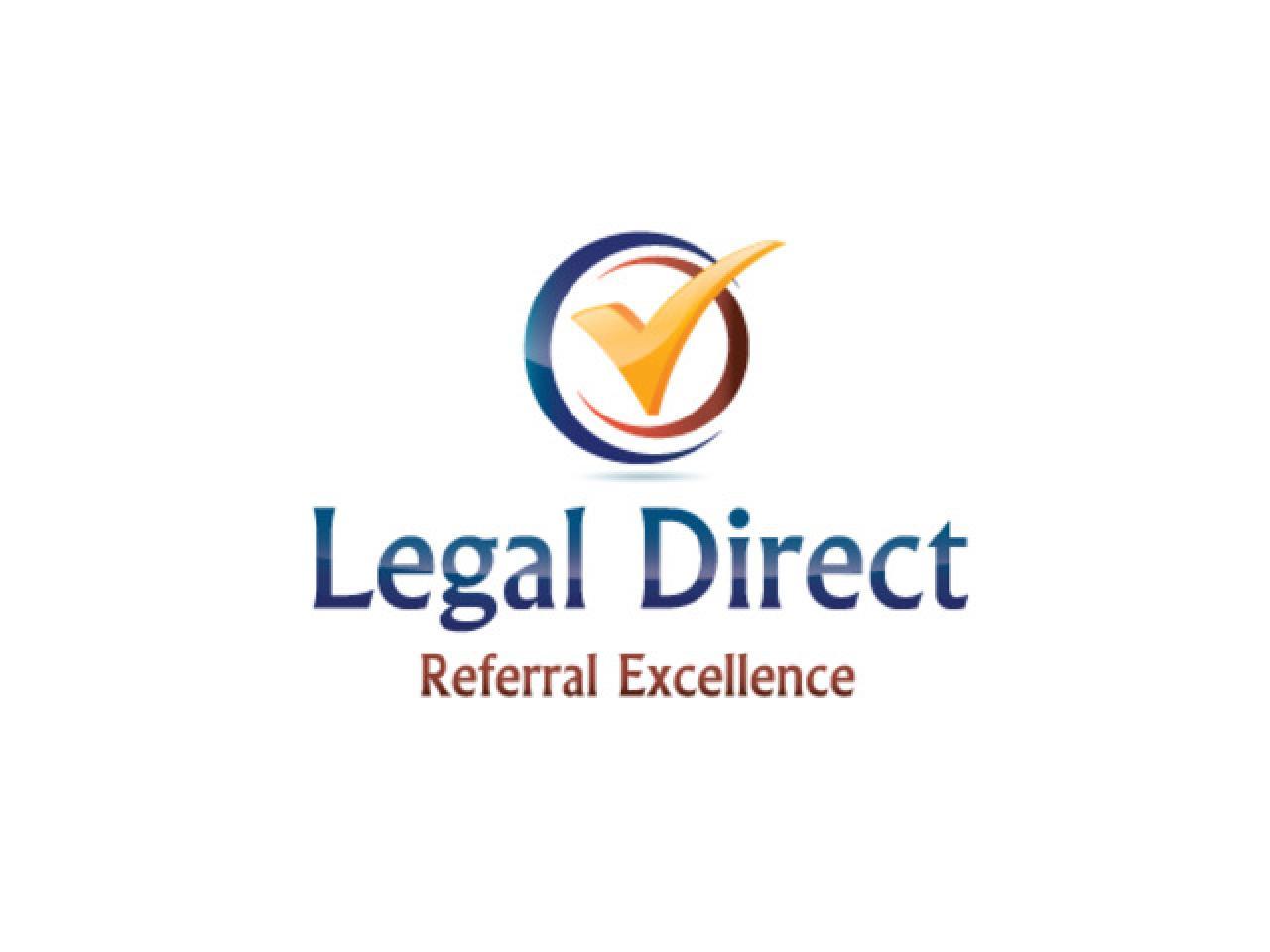 Kвалифицированная юридическая помощь - 1