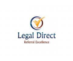 Kвалифицированная юридическая помощь