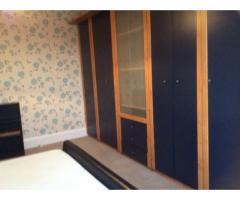 Сдается большая и светлая комната в Gants Hill