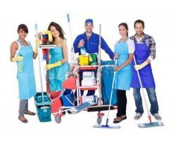 Нянички, Дом. Работницы или Сиделкоѝ в Англии £150-400 в недели - Image 3
