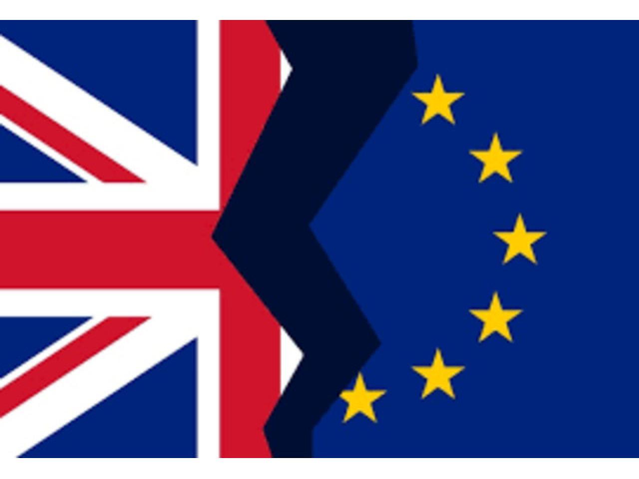 высшеe образования в Англии (финансированные правителъством Для EU/UK) - 1