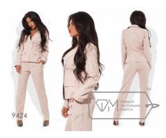 Стильная женская одежда СуперМодняшка - Image 4
