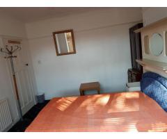 Очень большая комната на Леутон Лондон