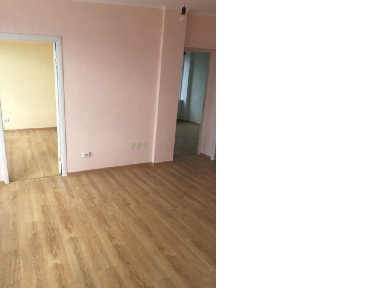 3-х комнатная квартира в Алупке, Крым, РОССИЯ  цена £87,000 Пишите, звоните! - 3