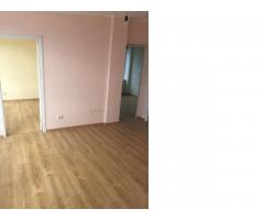 3-х комнатная квартира в Алупке, Крым, РОССИЯ  цена £87,000 Пишите, звоните! - Image 3